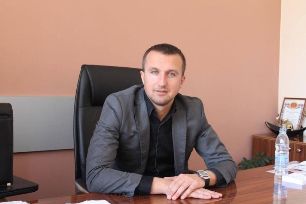 община Белица