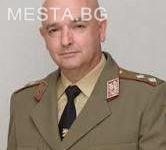 Генерал Мутавчииски