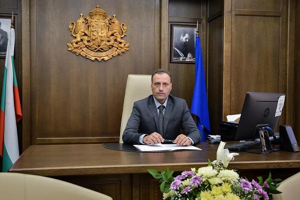 кмет Банско