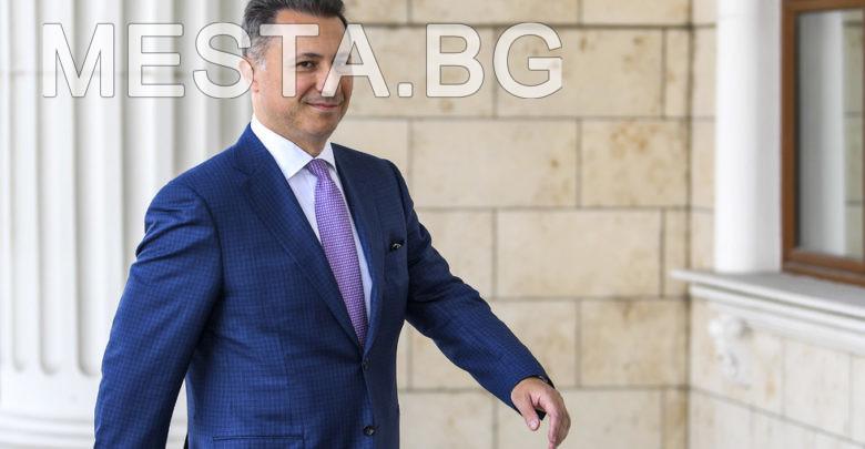 Груевски1 сн.нова телевизия
