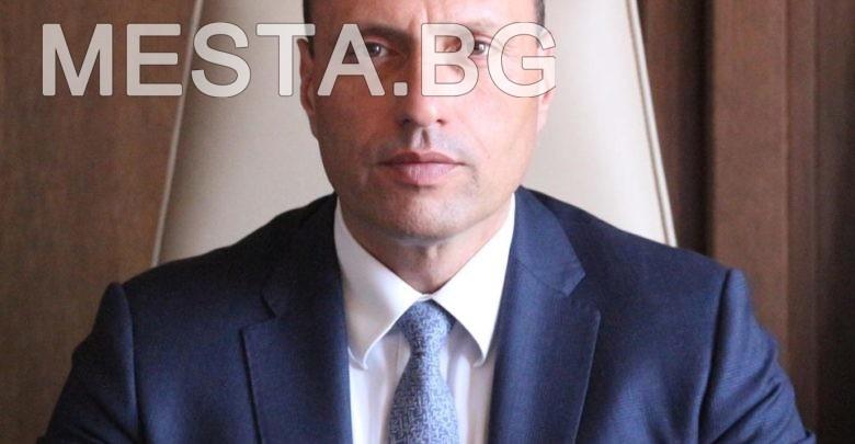 Георги Икономов