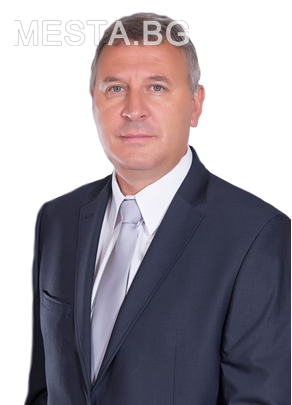 Красимир Герчев