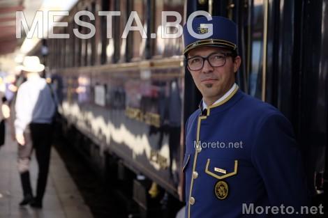 Влак снимака moreto.net