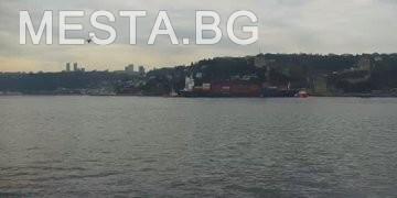 кораб,море,
