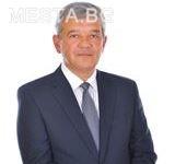 Румен Томов,кмет,благоевград,градоначалник