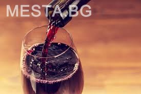вино,трифон зарезан