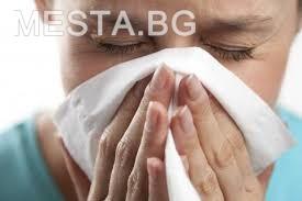 грип,епидемия,училища,