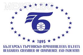 Българска търговско промишлена палата