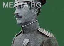 Борис Дрангов 2