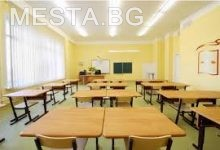 ученици,класна стая,училище