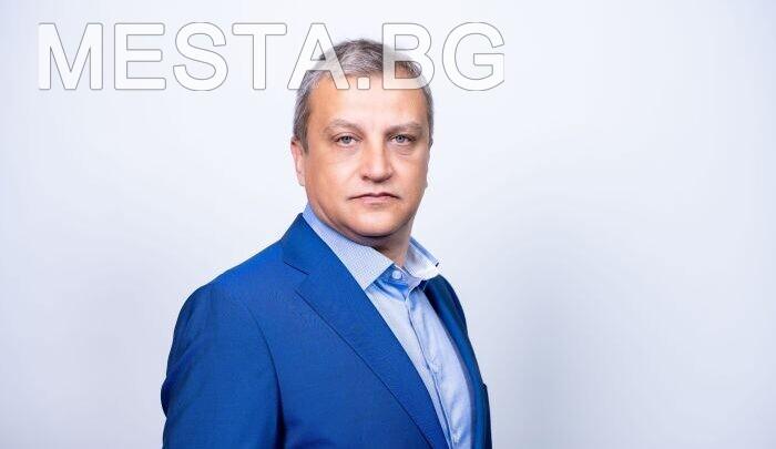 Илко Стоянов 3
